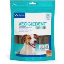 Veggiedent Fresh S (5-10 kg)