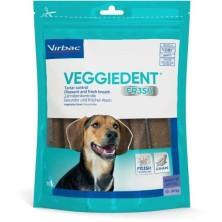 Veggiedent Fresh M (10-30 kg)