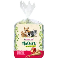 Versele Laga Timothy Hay Bell Pepper & Parsnip Nature 500 g