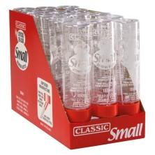 Bebedero Classic Roedores- 150 ml