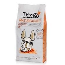 Dingo Mature & Daily 12 kg