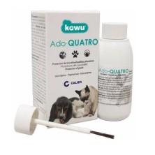 Ado-Quatro S 70 ml