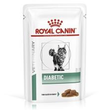 Royal Canin Diabetic Feline 100 Gr
