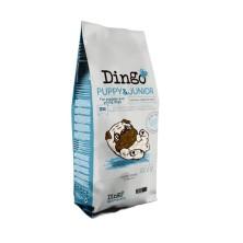 Dingo Puppy & Junior 12 Kg