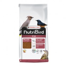 Versele Laga Nutribird F16 10 Kg