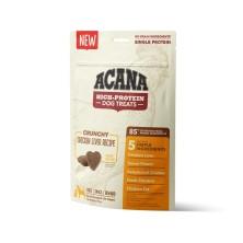 Acana Treats Dog Chunchy Chicken Liver 100 Gr