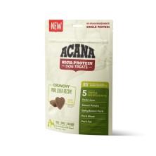 Acana Treats Dog Chunchy Pork Liver 100 Gr