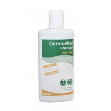 Dermovital Shampoo 250 Ml
