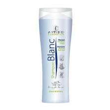 Shampoo Blanc Artero 250 Ml