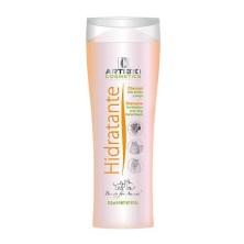 Shampoo Hidratante Artero 250 Ml