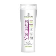 Shampoo Revitalizante Artero 250 Ml