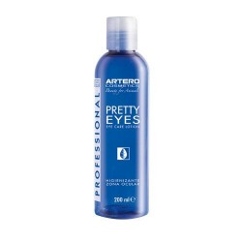 Pretty Eyes Artero Limpador Olhos