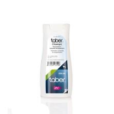 Taberdog Shampoo Antiparasitário 250 Ml