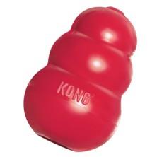 Kong Classic Médio