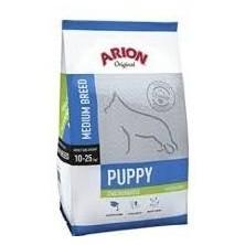 Arion Original Puppy Medium 12 Kg