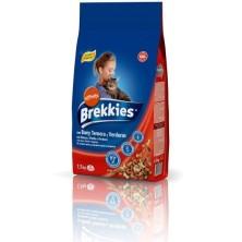 Brekkies Excel Cat Boi 15 Kg
