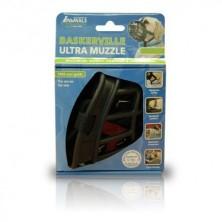 Bozal Baskerville Ultra Muzzle Talla 2