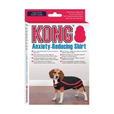 Kong Camiseta Reductora de Ansiedad XXS