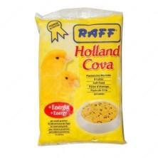 Raff Holland Cova 300 Gr Amarilla