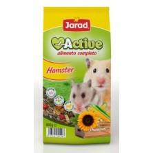 Jarad Hamster Active 800 Gr