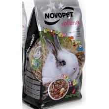 Novopet Conejo Baby 3 Kg