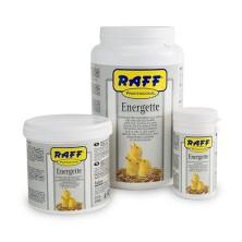 Raff Energette Papilla para Pájaros 250 Gr