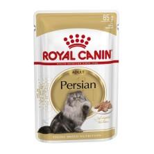 Royal Canin Adult Persian comida húmeda 85 Gr