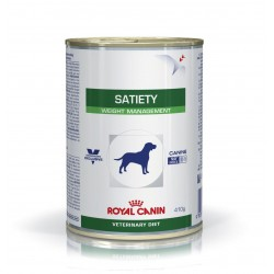 Royal Canin Satiety Support Weight Management Canine 410 Gr