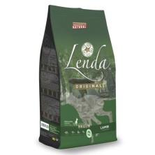 Lenda Original Cordero 3 Kg