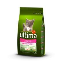Ultima Cat Junior 1,5 Kg