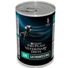 Pro Plan EN Gastrointestinal Canine 400 Gr