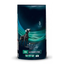 Pro Plan Veterinary Diets EN Gastrointestinal Canine 1,5 Kg