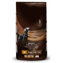 Pro Plan Veterinary Diets NF Renal Canine 3 Kg