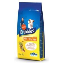 Brekkies Excel Dog Mini-20 Kg