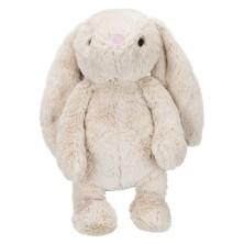 Conejo Peluche 38 Cm