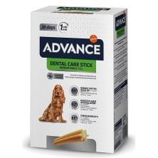 Advance Dental Care Stick Multipack 28 uds. 720 gr