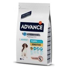 Advance Puppy Sensitive 3 Kg