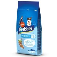 Brekkies Excel Junior 20 Kg
