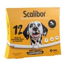Collar Scalibor 65 Cm