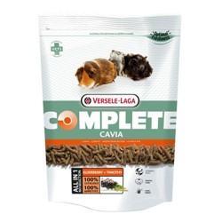 Versele Laga Complete Cavia Cobayas 1,75 Kg