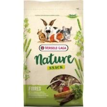 Versele Laga Snack Fibres Nature 500 Gr