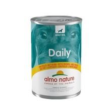 Almo Nature Daily Con Pollo