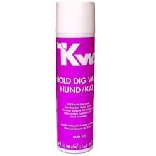 Repelente anti-orina Kw 400 Ml