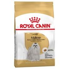 Royal Canin Bichón Maltés Adult 1,5 Kg