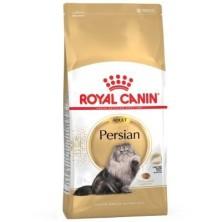 Royal Canin Adult Persian 4 kg