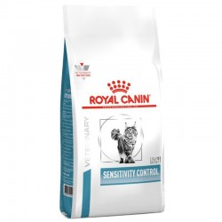 Royal Canin Sensitivity Control Feline 1,5 Kg