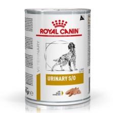 Royal Canin Urinary S/O Canine 410 Gr