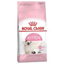 Royal Canin Gatinho 10 kg