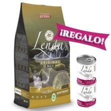Lenda Original Adult Maxi Pollo 15 Kg