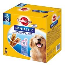 Pedigree Dentastix Maxi 56 Sticks